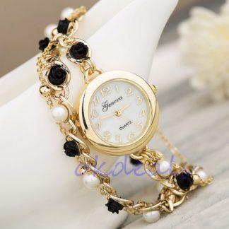 Часовник гривна
