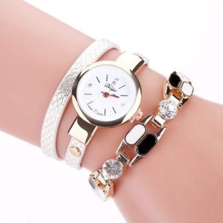 Дамски Часовник Гривна